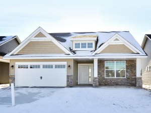 422 Laura Lane Se Saint Michael, Mn 55376