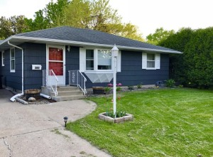 380 Emerson Avenue W West Saint Paul, Mn 55118