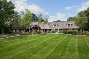 11 N Mallard Road North Oaks, Mn 55127