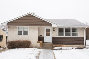 1701 Fremont Avenue Saint Paul, Mn 55106