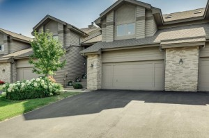 6285 Sequoia Circle Eden Prairie, Mn 55346