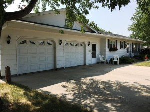 555 4th Street N Sauk Centre, Mn 56378