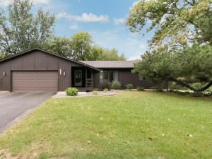 9940 Dakota Road Bloomington, Mn 55438