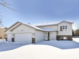 1305 Honeysuckle Lane Se Cambridge, Mn 55008