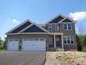 6505 Carrigan Lake Drive Waverly, Mn 55390