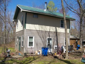 1560 Airwaves Road Ne Pine City, Mn 55063