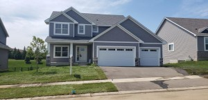 18945 Iden Way Lakeville, Mn 55044