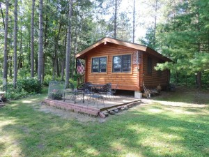 6448 5th Lake Road Nw Akeley, Mn 56433