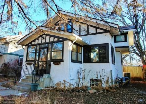 4709 4th Avenue S Minneapolis, Mn 55419