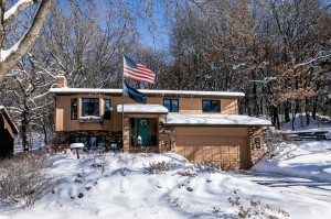 1476 Thomas Lane Eagan, Mn 55122