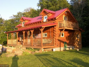 492 11th Street Prairie Farm, Wi 54762
