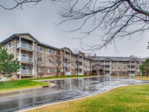 18500 Euclid Street Unit 315 Farmington, Mn 55024