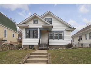 4709 Harriet Avenue Minneapolis, Mn 55419