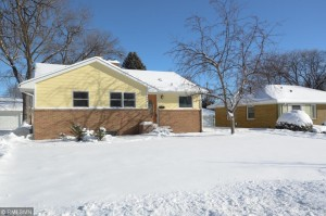 609 5th Avenue S Hopkins, Mn 55343