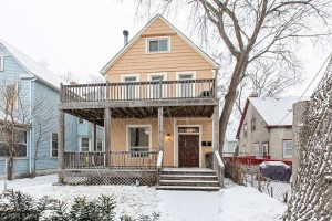 2115 Bloomington Avenue Minneapolis, Mn 55404