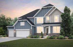 16871 Reeder Ridge Eden Prairie, Mn 55347