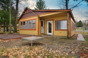 27614 Shady Glen Road Webster, Wi 54893
