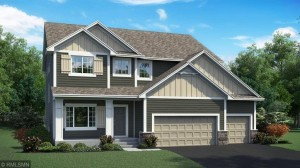 16082 Estate Lane Lakeville, Mn 55044