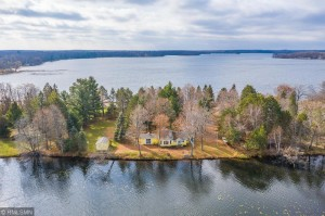 17034 County Road 10 Deerwood, Mn 56444