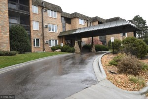3200 Virginia Avenue S Unit 307 Saint Louis Park, Mn 55426
