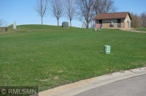 Tbd-lot 13 S Tustin Circle Elysian, Mn 56028