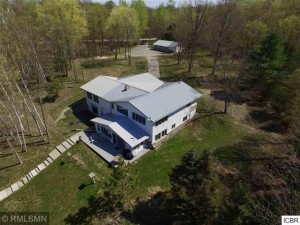 35103 696th Street Hill Lake Twp, Mn 55748