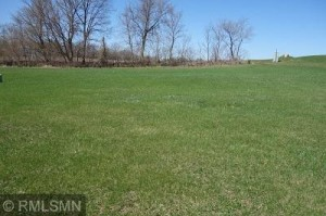 Tbd-lot 12 S Tustin Circle Elysian, Mn 56028