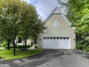 14502 Chateau Court Burnsville, Mn 55306