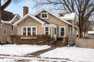 3824 38th Avenue S Minneapolis, Mn 55406