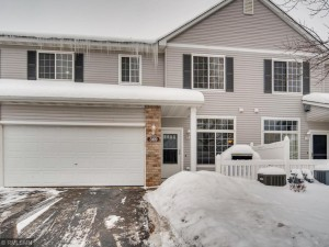 369 Frederick Circle Unit 902 Hastings, Mn 55033