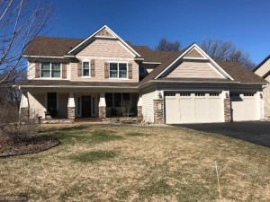 2110 Valley Creek Lane Shakopee, Mn 55379