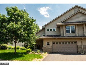 1048 Saint Johns Bay Woodbury, Mn 55129