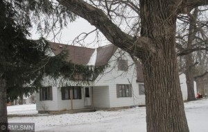2668 18th Street Rice Lake, Wi 54868