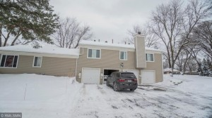 7302 Landau Drive Unit 35 Bloomington, Mn 55438