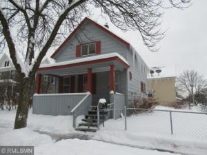 90 Manitoba Avenue Saint Paul, Mn 55117