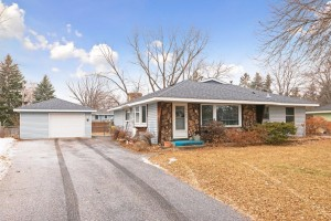 8660 Grospoint Avenue S Cottage Grove, Mn 55016