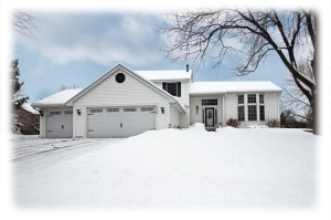 18560 85th Place N Maple Grove, Mn 55311