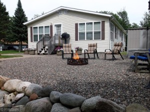 48021 216th Place Mcgregor, Mn 55760