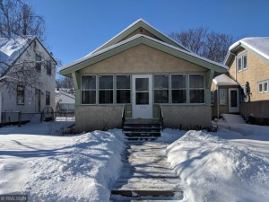 1451 Simpson Street Saint Paul, Mn 55108