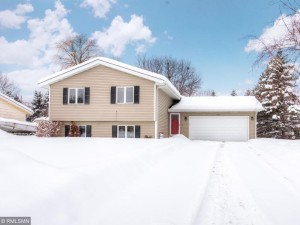 16221 Finch Way W Lakeville, Mn 55068