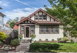 3925 Elliot Avenue S Minneapolis, Mn 55407