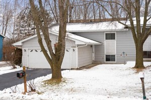1065 Eastview Circle Shakopee, Mn 55379