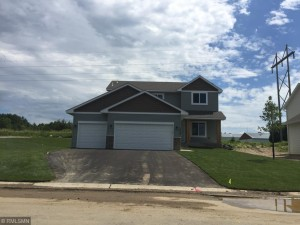 82xx 116th Street Se Clear Lake Twp, Mn 55319