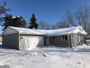 8431 Center Street Clear Lake, Mn 55319