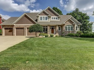 14865 Timberwolf Trail Nw Prior Lake, Mn 55372