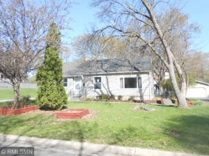 6640 W 18th Street Saint Louis Park, Mn 55426