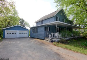 1985 10th Avenue Baldwin, Wi 54002