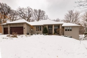 15011 Woods Edge Minnetonka, Mn 55345