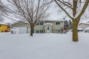 8195 Janero Avenue S Cottage Grove, Mn 55016