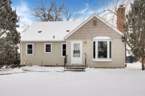 6133 Washburn Avenue S Minneapolis, Mn 55410